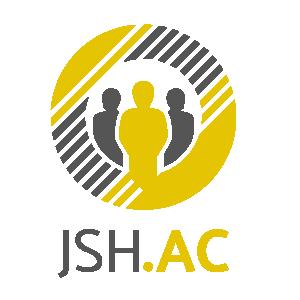 Junge Selbsthilfe Aachen Retina Logo