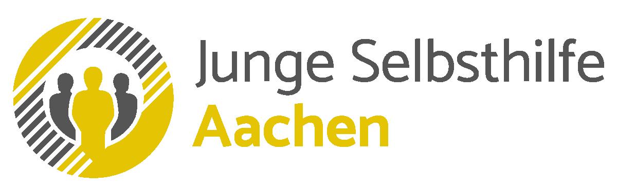 Willkommen Junge Selbsthilfe Aachen